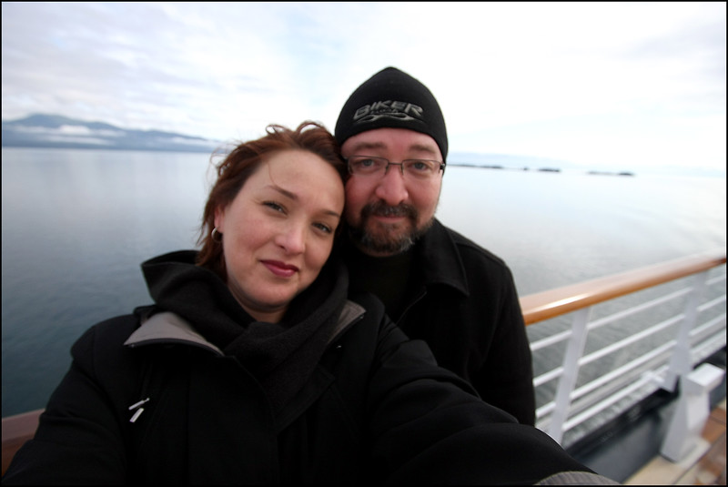 Alaska-GlacierBay(edit)_0017