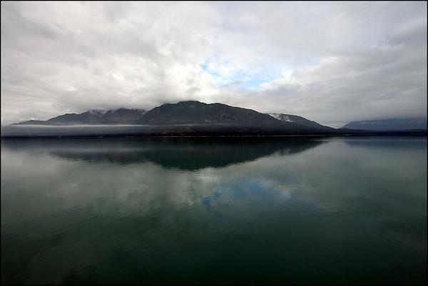 Alaska-GlacierBay(edit)_0062