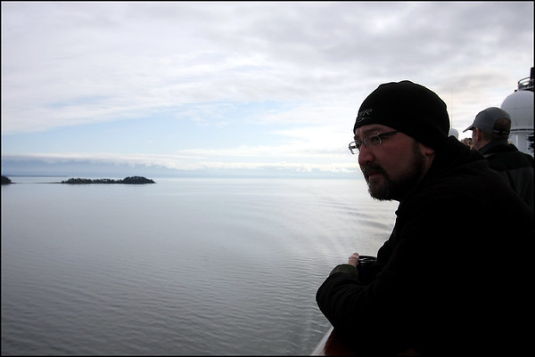 Alaska-GlacierBay(edit)_0014