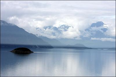 Alaska-GlacierBay(edit)_0061