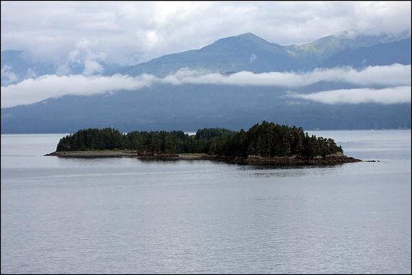 Alaska-GlacierBay(edit)_0010