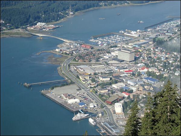 Alaska-Juneau(edit)_0018