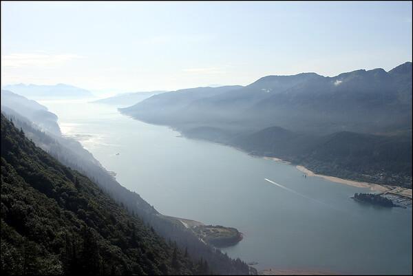 Alaska-Juneau(edit)_0005