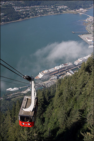 Alaska-Juneau(edit)_0014