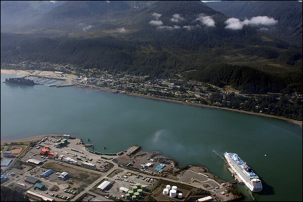 Alaska-Juneau(edit)_0006