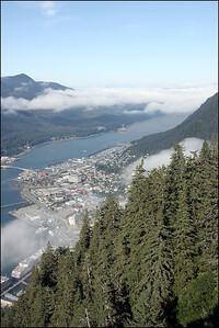 Alaska-Juneau(edit)_0013