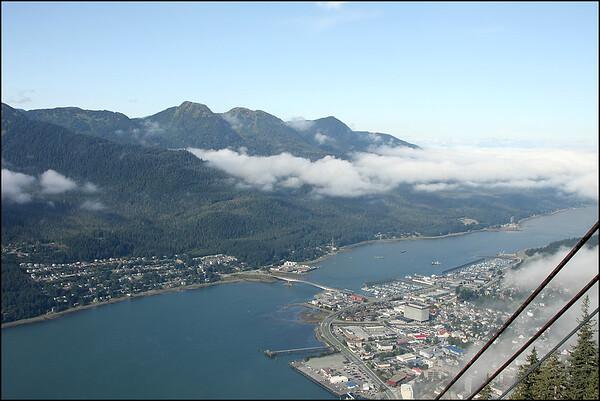 Alaska-Juneau(edit)_0009