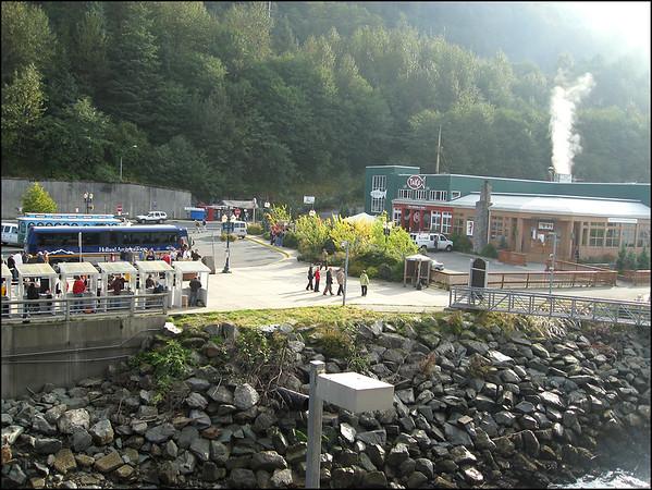Alaska-Juneau(edit)_0002