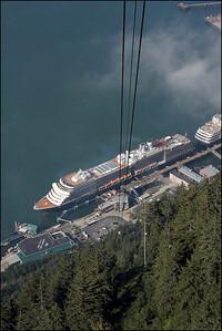 Alaska-Juneau(edit)_0010