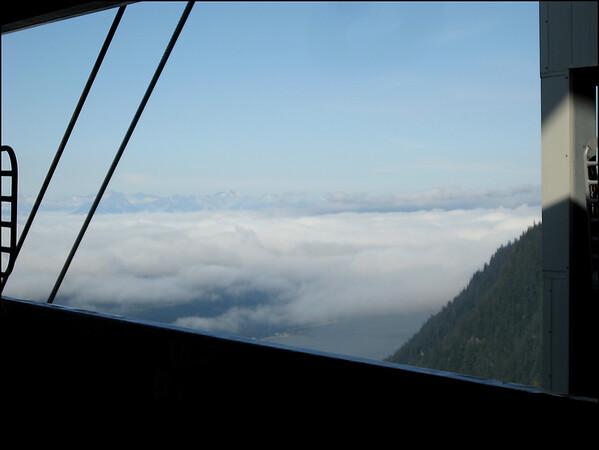 Alaska-Juneau(edit)_0016
