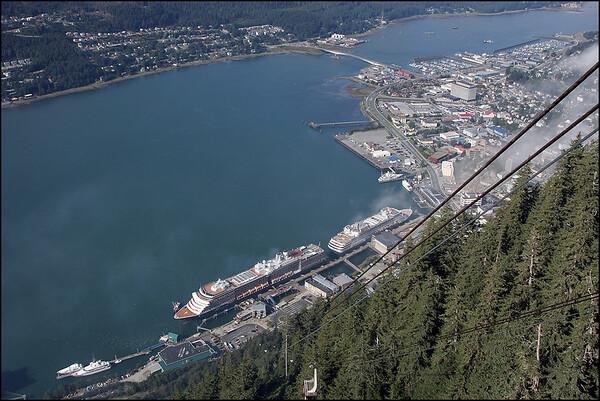 Alaska-Juneau(edit)_0008