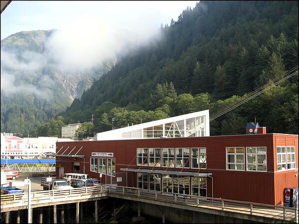 Alaska-Juneau(edit)_0001