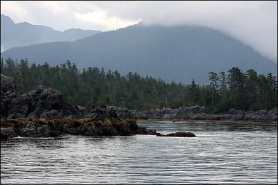 Alaska-Sitka(edit)_0039