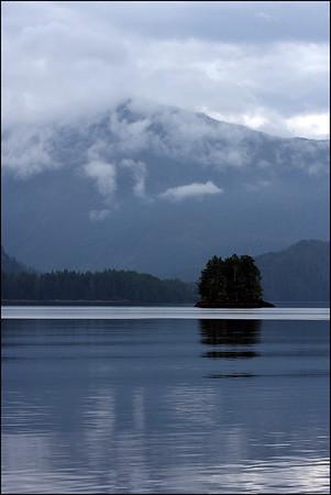 Alaska-Sitka(edit)_0063