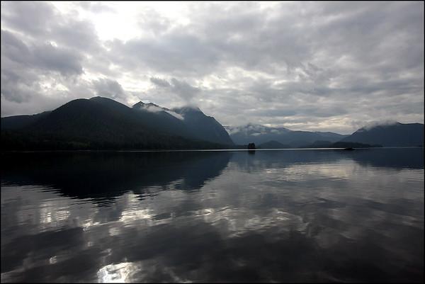 Alaska-Sitka(edit)_0062