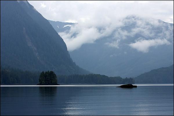Alaska-Sitka(edit)_0061