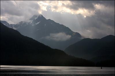 Alaska-Sitka(edit)_0001