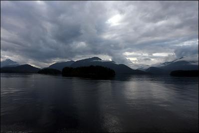 Alaska-Sitka(edit)_0004