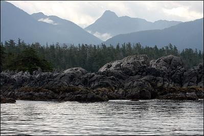 Alaska-Sitka(edit)_0038