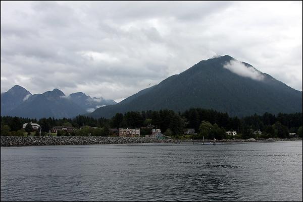 Alaska-Sitka(edit)_0178
