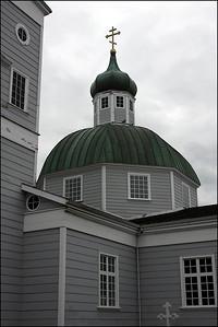 Alaska-Sitka(edit)_0349