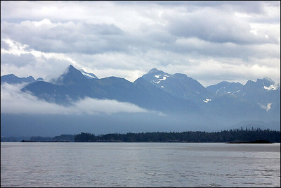 Alaska-Sitka(edit)_0150
