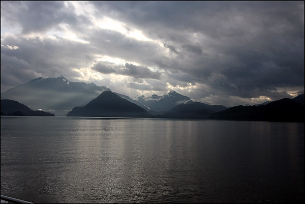 Alaska-Sitka(edit)_0003