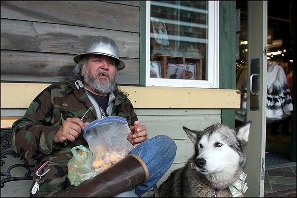 Alaska-Ketchikan(edit)_0006