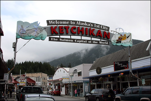 Alaska-Ketchikan(edit)_0030