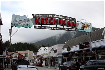 Alaska-Ketchikan(edit)_0030