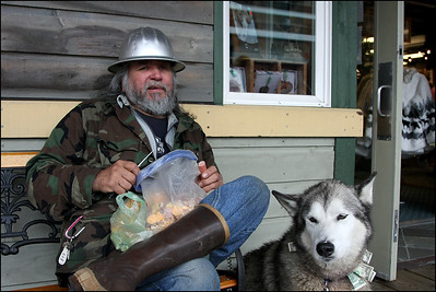Alaska-Ketchikan(edit)_0007