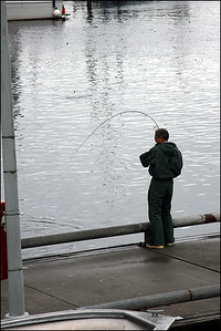 Alaska-Ketchikan(edit)_0014