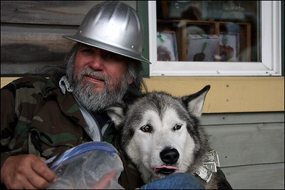 Alaska-Ketchikan(edit)_0009