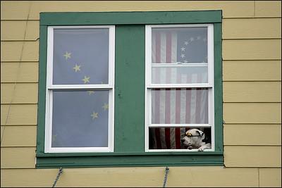 Alaska-Ketchikan(edit)_0018