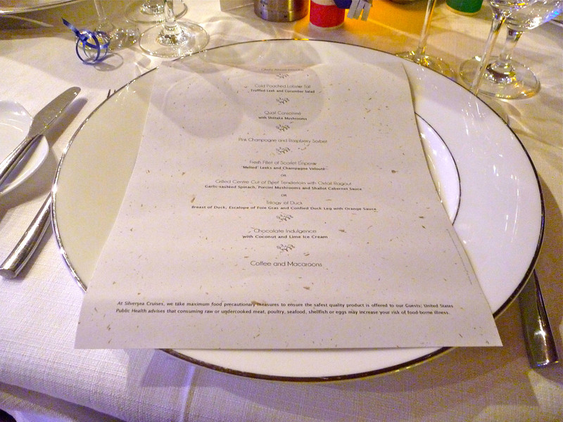 silversea-new-year's-eve-dinnner-menu