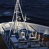 Ship's bell - Jim