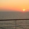 Sunrise. - Jim