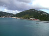 St. Thomas, U. S. Virgin Islands