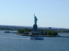 New York - another of the Statue of Liberty