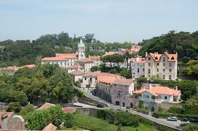 03-Lisbon-021