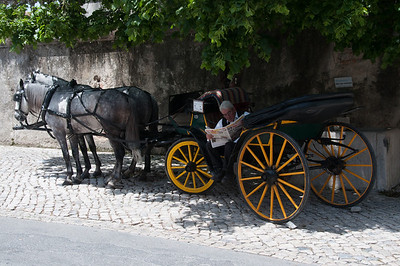 03-Lisbon-010