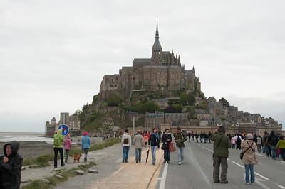 05-Mont St Michel-001
