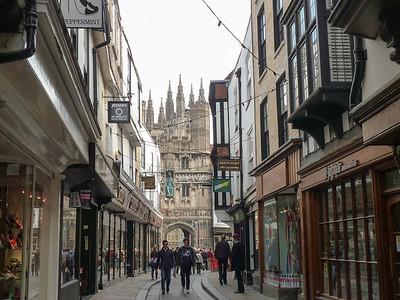 06-Canterbury-004