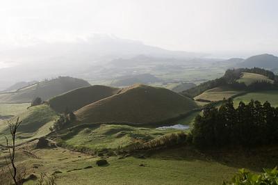 02-Ponta Delgada-012