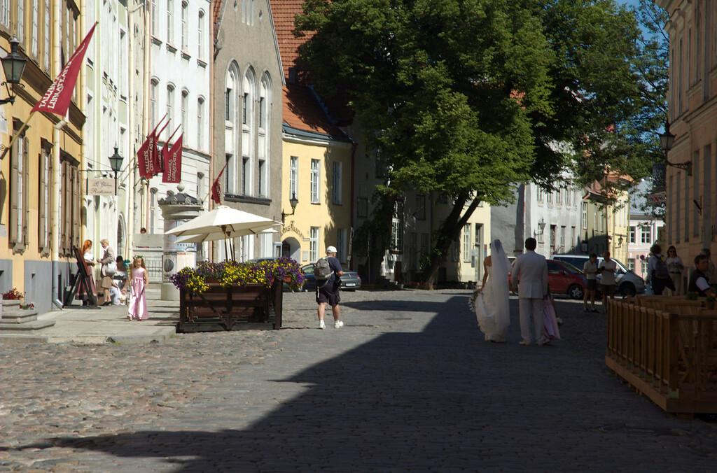 Tallinn Wedding 2