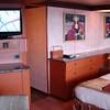 Cabin 7-189