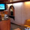 Cabin 7-167