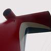 Carnival signature funnel