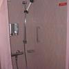 E228 Bathroom