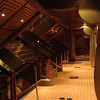 Staircase Deck 3